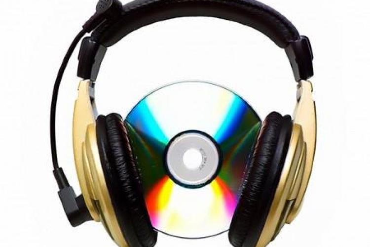 O nouă descoperire stiințifică. Muzica Scade tensiunea arterială