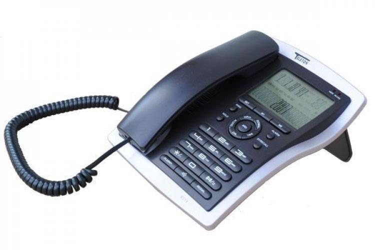 Incompetența unei companii telefonice. Factura de 6.000 de ori mai mare ca PIB-ul Franței