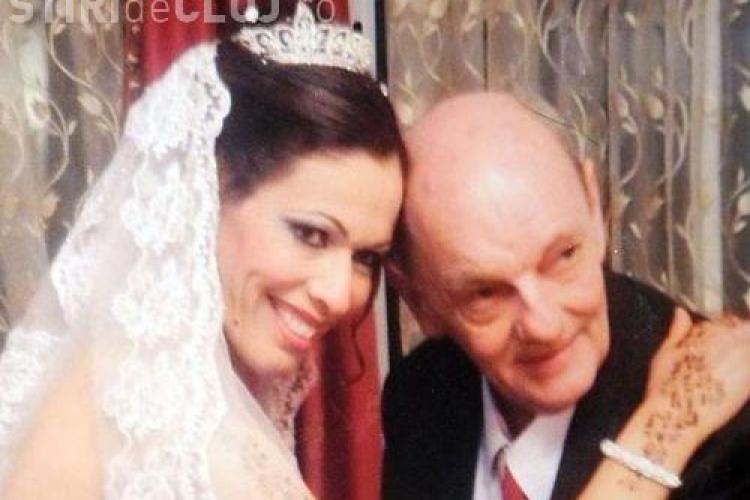 Un britanic s-a căsătorit cu o tunisiancă. Ce a urmat în luna a miere a fost un COȘMAR