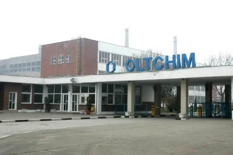 Emil Boc critică privatizarea Oltchim: Guvernul a greșit strategia - VIDEO