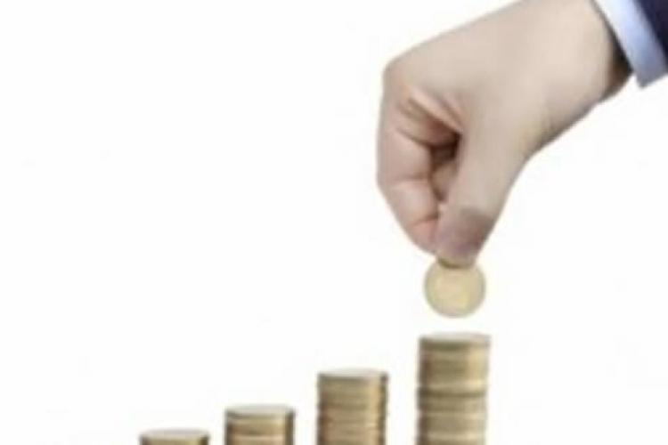 Cursul leu/euro atinge un nou MAXIM în 11 săptămâni