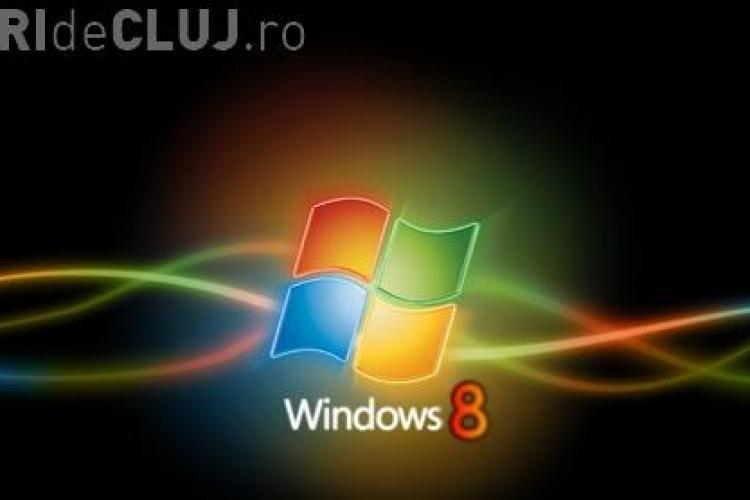 Compania Microsoft ,amenințată cu amenda din cauza INTERNET EXPLORER