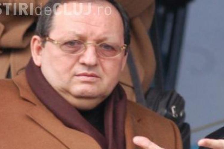 Dumitru Tudor face dezvăluiri ȘOCANTE în scandalul cu Anamaria Prodan