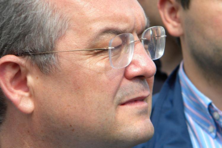Emil Boc: În 2013 ne așteaptă austeritatea. Guvernul Ponta comite o crimă cu premeditare - VIDEO