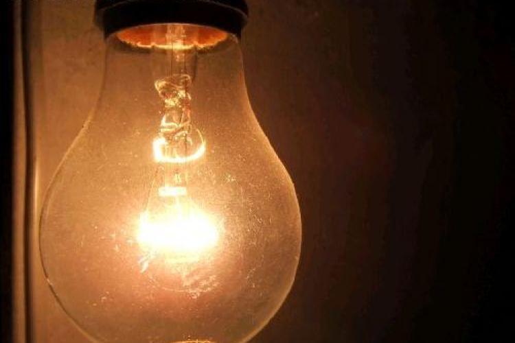Prețul energiei electrice ar putea crește din nou