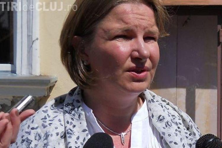 """UDMR lansează proiectul """"Gardienii patrimoniului"""", prin care şcolile vor îngriji monumente istorice maghiare"""