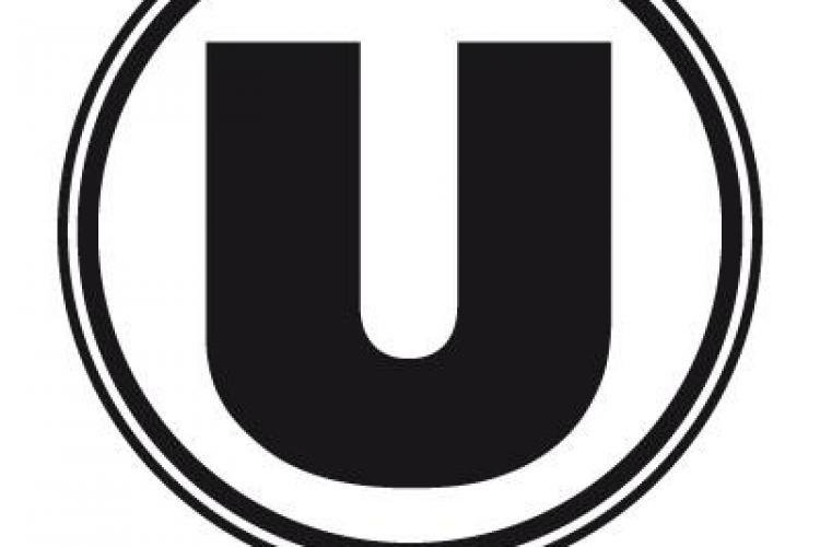 U suporter vrea să cumpere U Cluj. A cerut Primăriei să îl sprijine cu bani