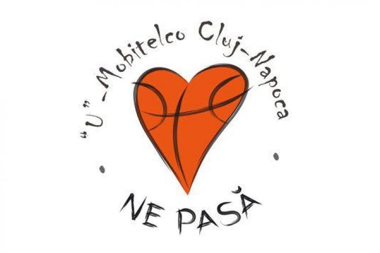 Mihaela Ani-Senocico face angajarea la meciul cu U Mobitelco BT Cluj - Ploiesti