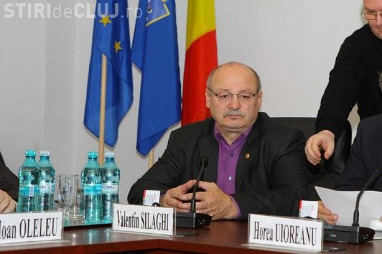Singurul campion olimpic la box din istoria Clujului a devenit antrenor al Lotului naţional de box al Germaniei. CITEŞTE POVESTEA LUI AICI!