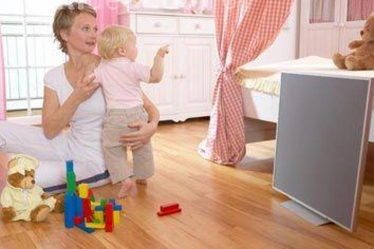7 reguli ce trebuie respectate când cumperi jucării pentru copilul tău