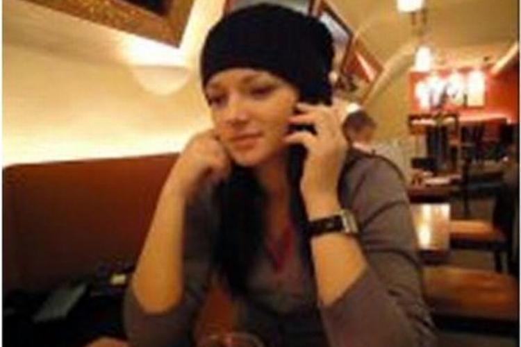 Audieri în dosarul Sorin Apostu. Cristina Munteanu, fosta angajată a Primăriei Cluj-Napoca, a fost audiată