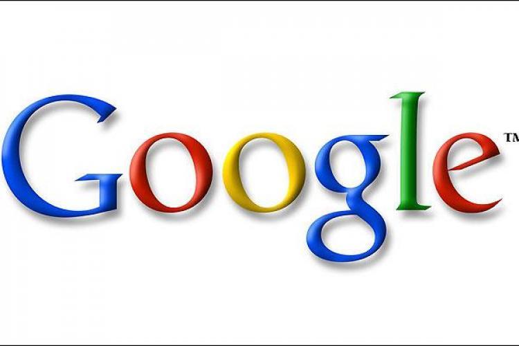 Google face angajări în România. Vezi care sunt posturile disponibile