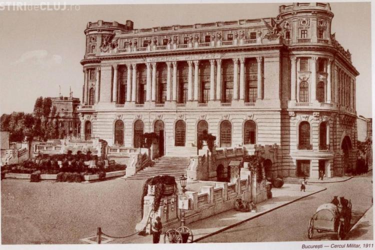 Milionarii României înainte de comunism. Vezi aici cine au fost aceștia