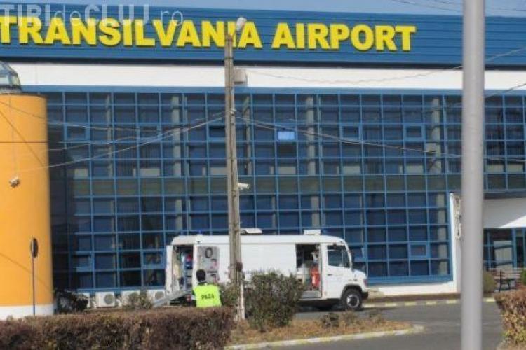 Hotărârea prin care Consiliul Judeţean Mureş a asigurat, în mod ilegal, finanţarea Aeroportului din Târgu-Mureş, anulată de instanță