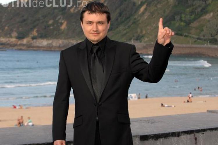 Cristian Mungiu este nominalizat la premiile Academiei de Film Europene 2012