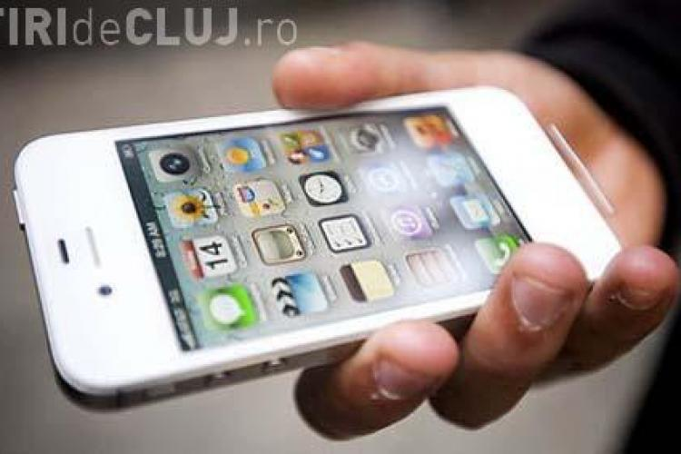 La Cluj, șomerii își pot găsi de lucru cu o aplicație de smartphone