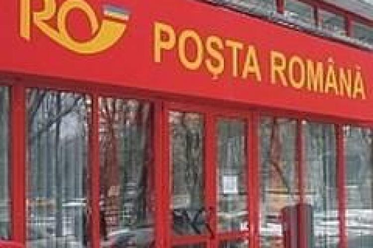 OSTATICI la un oficiu poștal din București. Atacatorul a fost arestat
