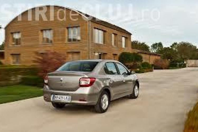 Dacia va produce două noi modele la Piteşti