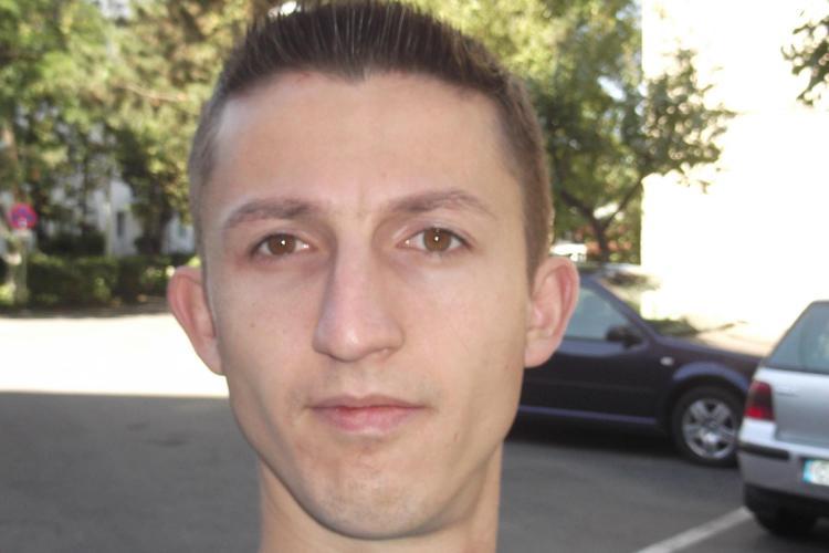 Putem muri cu zile! Laboratoarele de analize din Cluj, care au contract cu Casa de Asigurări, nu mai lucrează din lipsă de fonduri