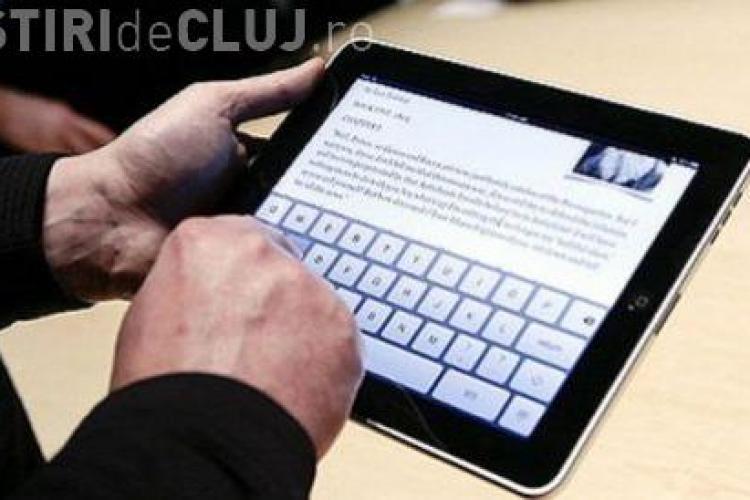 Top 10 tablete de buget