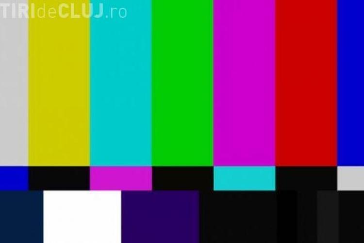 Patru posturi tv își vor opri emisia din cauza lui Vadim Tudor VIDEO