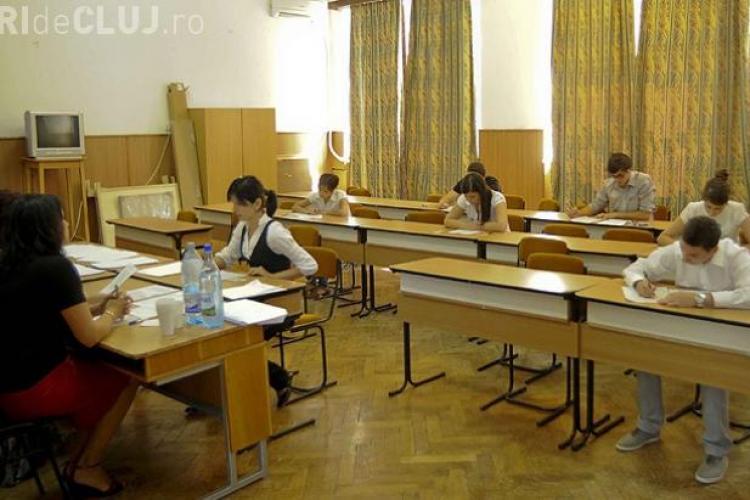 Andronescu: Bacalaureatul prefesional trece prin Ordonanţă de Guvern