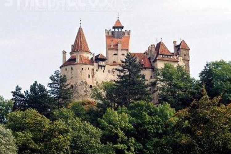 Transilvania e în TOP 10 destinaţii de iarnă din Europa, conform Lonely Planet