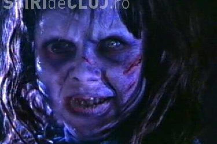 Top 10 filme Horror inspirate din realitate. Vezi aici care sunt acestea