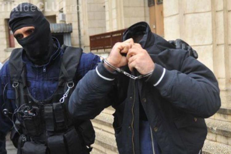 BANCHERI cercetați pentru o fraudă de 22 de MILIOANE de EURO. ȘEFII băncilor dădeau ilegal credite