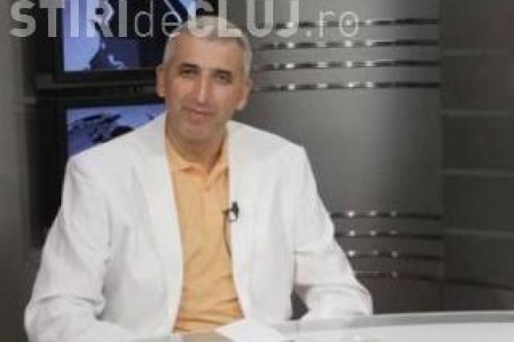 Ion Novăcescu, desființat de Realitatea TV, postul la care lucrează. Jurnalistul a reclamat televiziunea la CNA