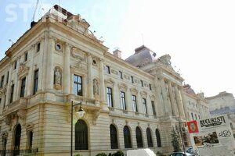 Se alege prima femeie care să apară pe o bancnotă românească. Cine crezi că va fi?