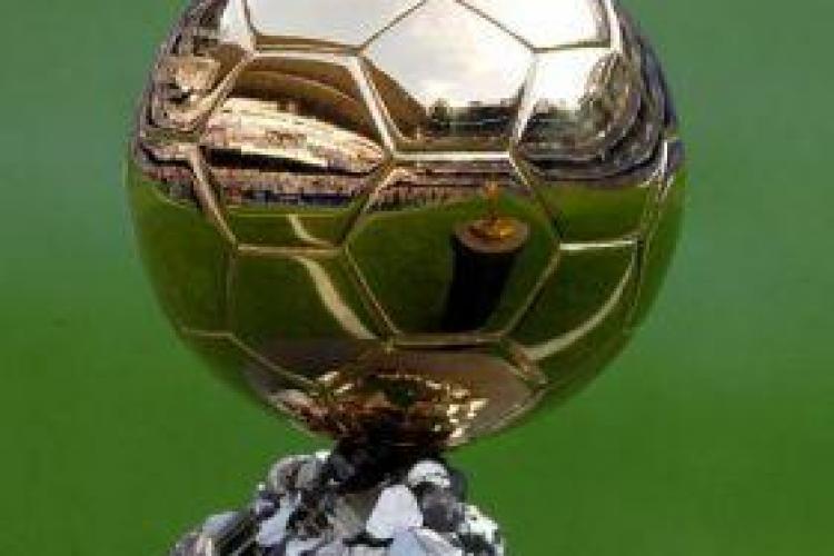 Nominalizații la Balonul de aur valorează peste 1 MILIARD de euro. Vezi aici care sunt cei mai scumpi fotbaliști din lume