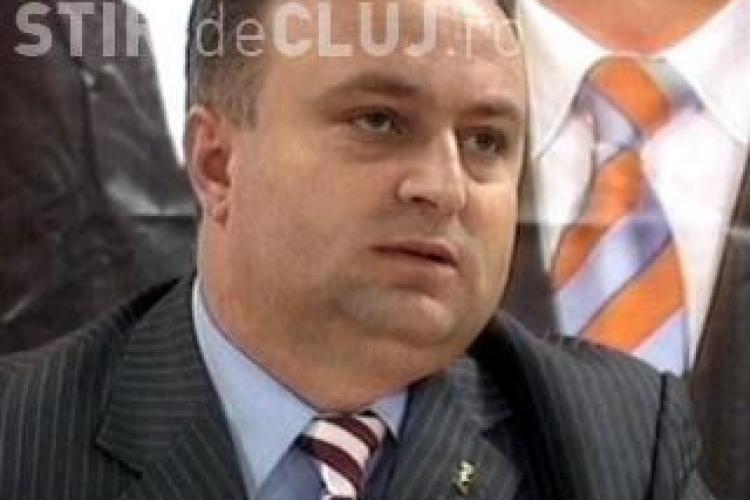 Călian acuză guvernarea USL că a aruncat în aer prețurile