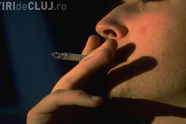 Cea mai simplă metodă de a te lăsa de fumat. Vezi aici cum poți să scapi de acest viciu