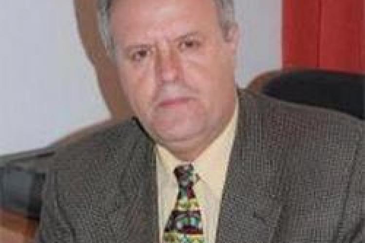 Floricel Vitan, condamnat la doi ani de închisoare