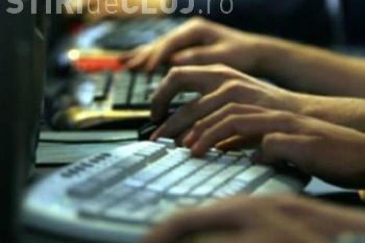 Cât câștigă cel mai bine plătit IT-ist din România