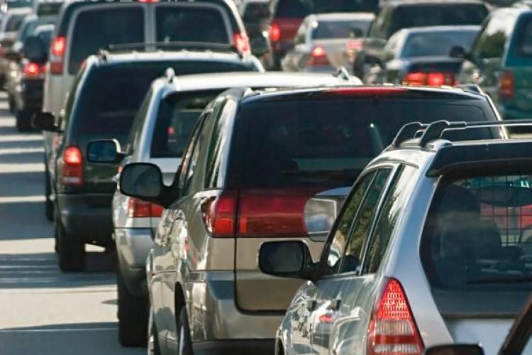 Veste proastă pentru şoferi. Asigurările auto mai scumpe cu 50% din 2013