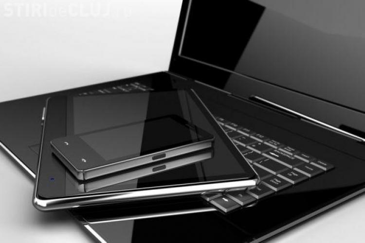 BLACK FRIDAY 2012. Ce sume vor cheltui românii în acest an
