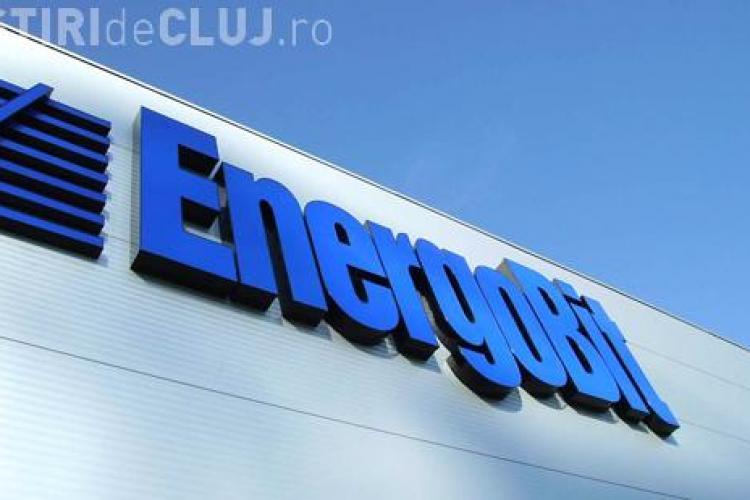 Societatea Energobit, preluată de un fond de investiții polonez și BERD