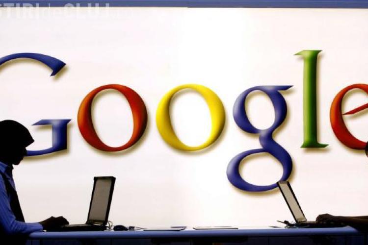 Google amendat cu 22,5 milioane de dolari pentru nerespectarea vieţii private