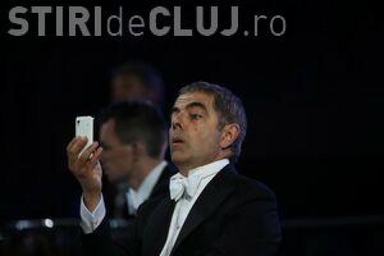 ADIO Mr. Bean! Rowan Atkinson renunţă la celebrul personaj