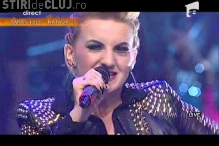 X FACTOR ROMÂNIA. Probleme cu sunetul la Galele LIVE
