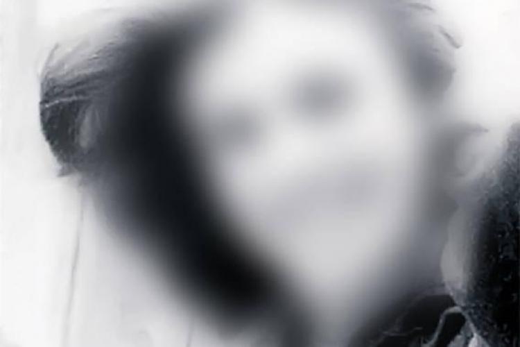Cum arăta Teo Trandafir la 16 ani FOTO și dezvăluiri
