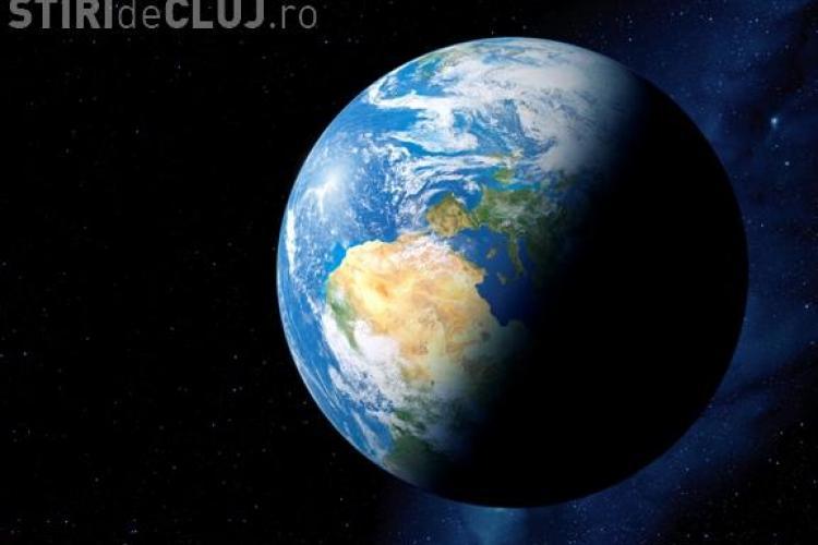 NASA: Nu vine sfârşitul lumii în 2012. Ce argumente au cercetătorii