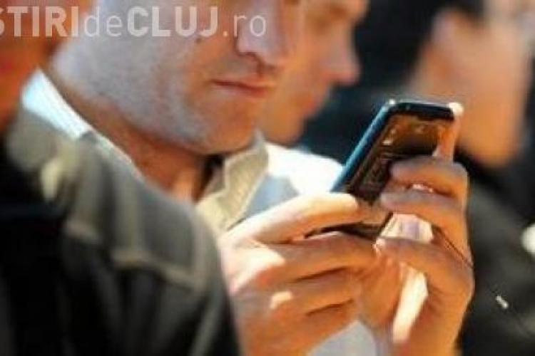 Pedofilii recurg la smartphone-uri pentru a racola copii