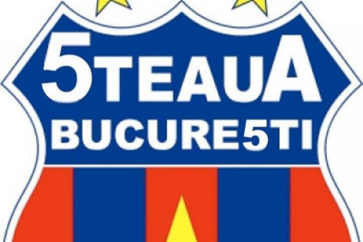 Steaua a ajus subiect de glume după umilitorul scor, 1-5, din meciul cu Stuttgart