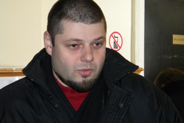 """Csibi Barna revine în forță: """"Avram Iancu a fost un criminal!"""""""