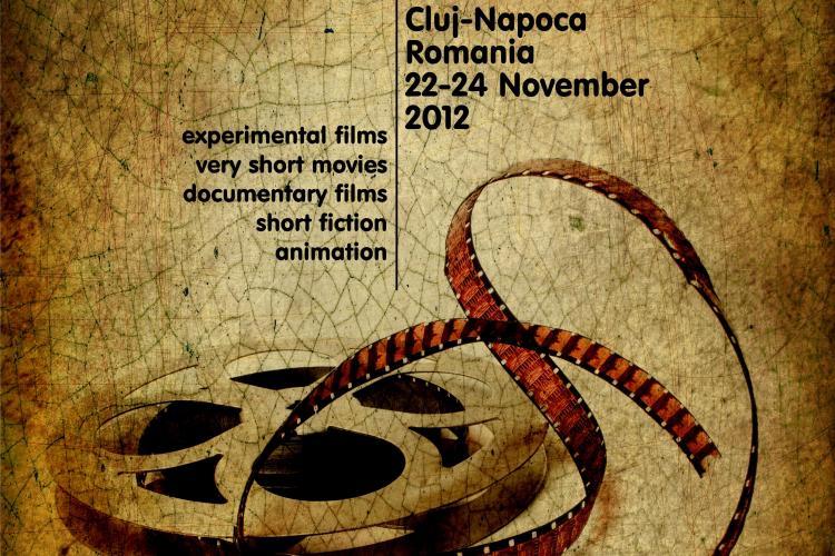 Festivalul Internaţional de Film Studenţesc (FFEST) începe la Cluj, în 22 noiembrie