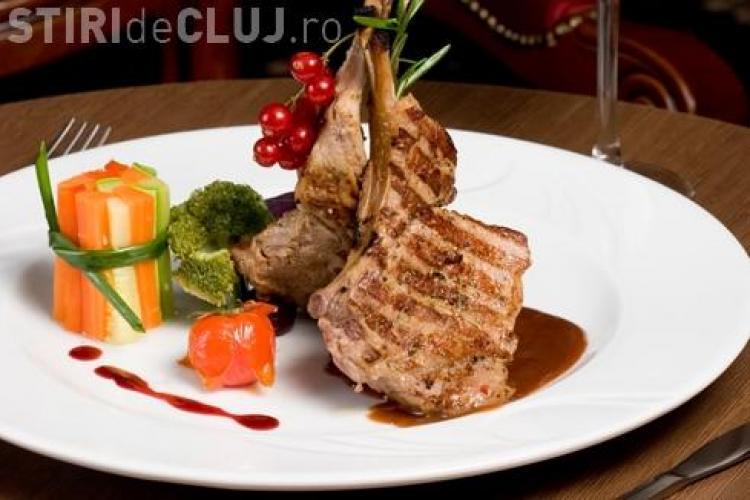 Peste 50% din restaurantele din România nu au profit