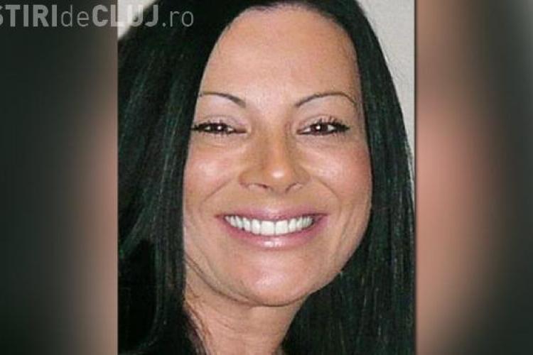 Omorâtă de vopseaua de păr. Vezi ce a pățit o femeie din cauza unui produs cosmetic